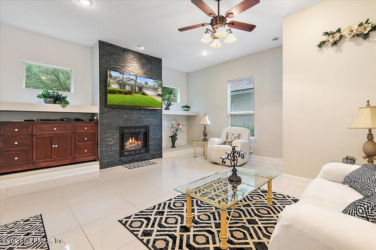 1312 BARRINGTON, ST AUGUSTINE, FLORIDA 32092, 5 Bedrooms Bedrooms, ,3 BathroomsBathrooms,Residential,For sale,BARRINGTON,1122983
