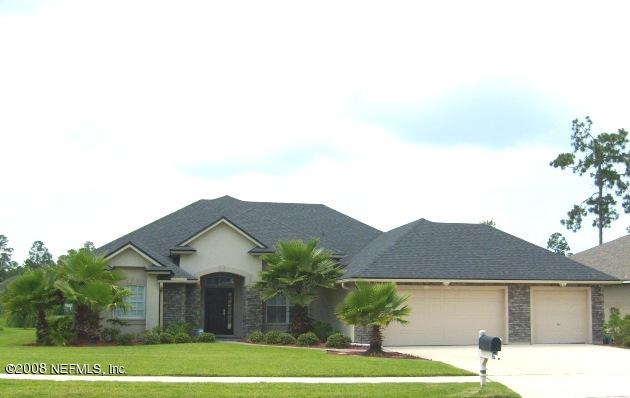 1999 RIVERGATE, FLEMING ISLAND, FLORIDA 32003, 5 Bedrooms Bedrooms, ,4 BathroomsBathrooms,Residential,For sale,RIVERGATE,1123085