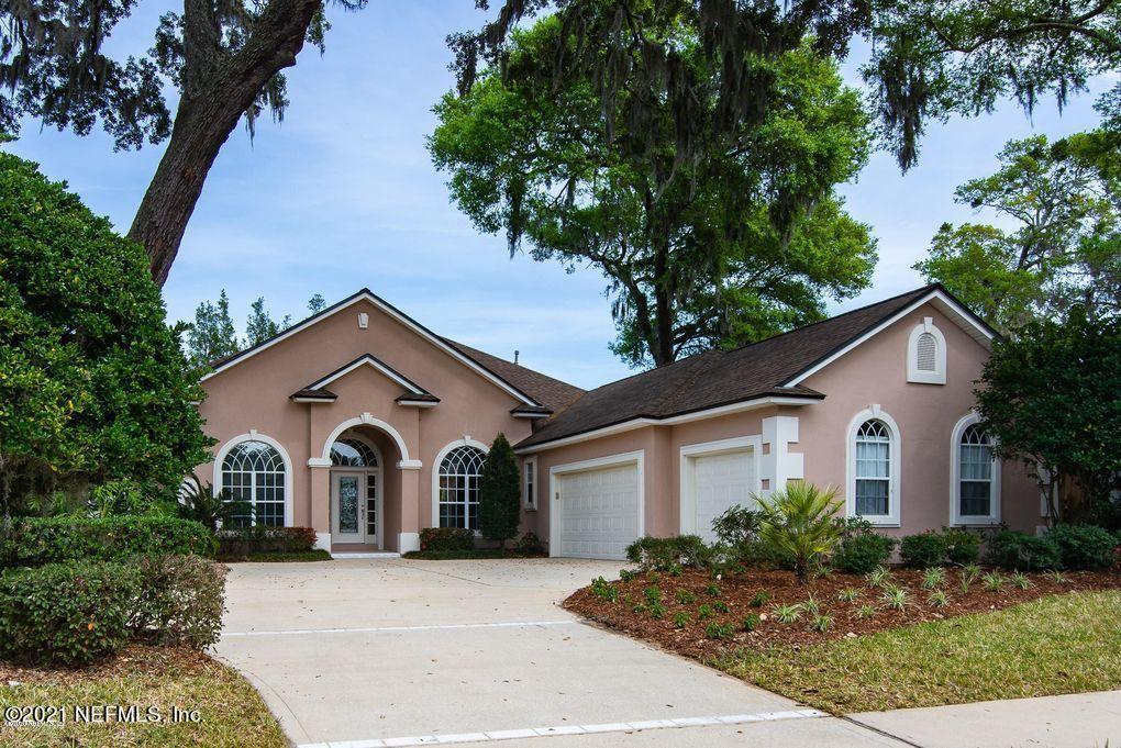 1579 HARRINGTON PARK, JACKSONVILLE, FLORIDA 32225, 4 Bedrooms Bedrooms, ,3 BathroomsBathrooms,Rental,For Rent,HARRINGTON PARK,1123303