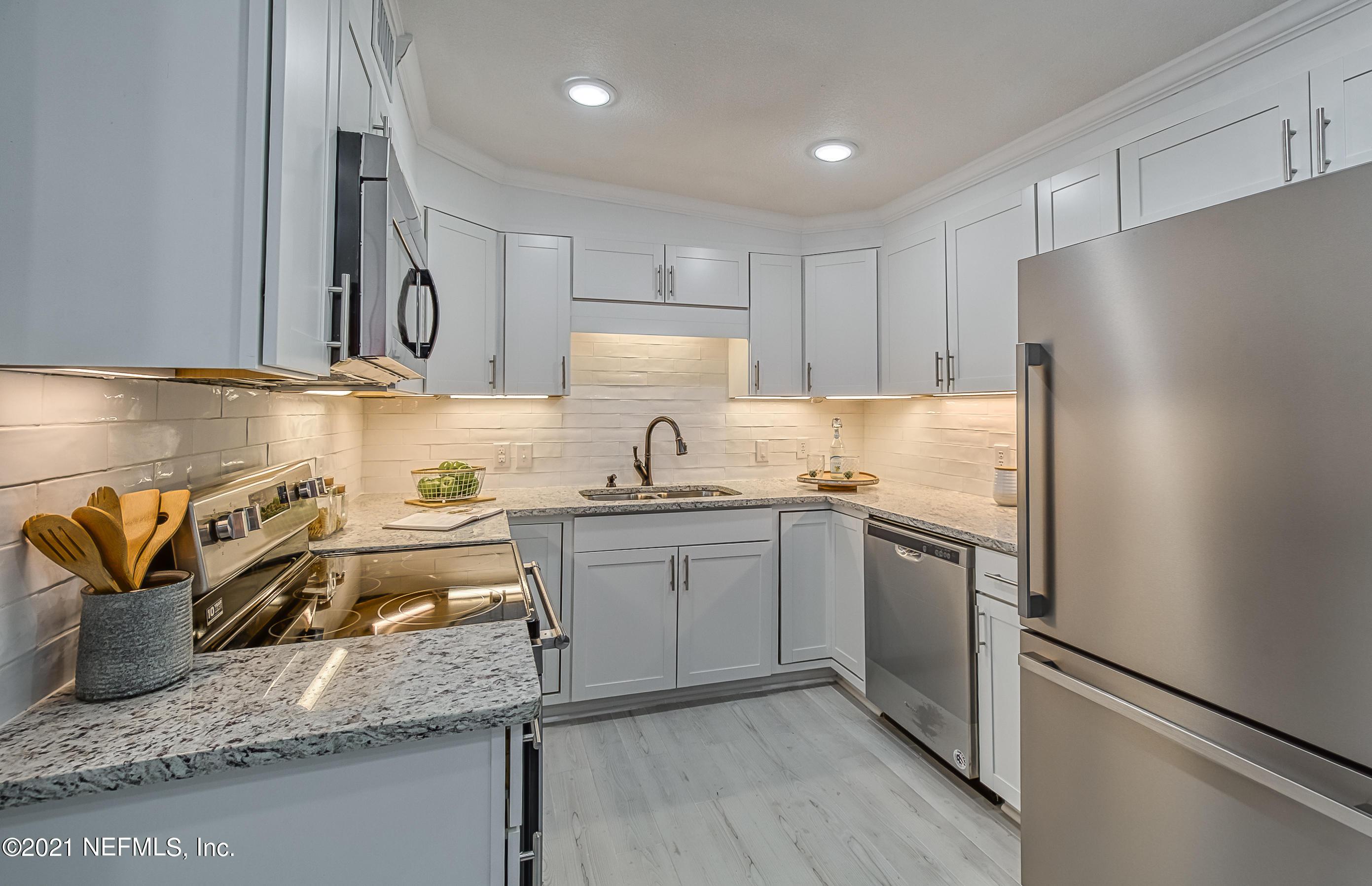 512 HAYTON, ORANGE PARK, FLORIDA 32073, 3 Bedrooms Bedrooms, ,2 BathroomsBathrooms,Residential,For sale,HAYTON,1123397