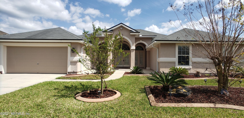2623 WATERSTONE, ORANGE PARK, FLORIDA 32073, 4 Bedrooms Bedrooms, ,2 BathroomsBathrooms,Residential,For sale,WATERSTONE,1123337