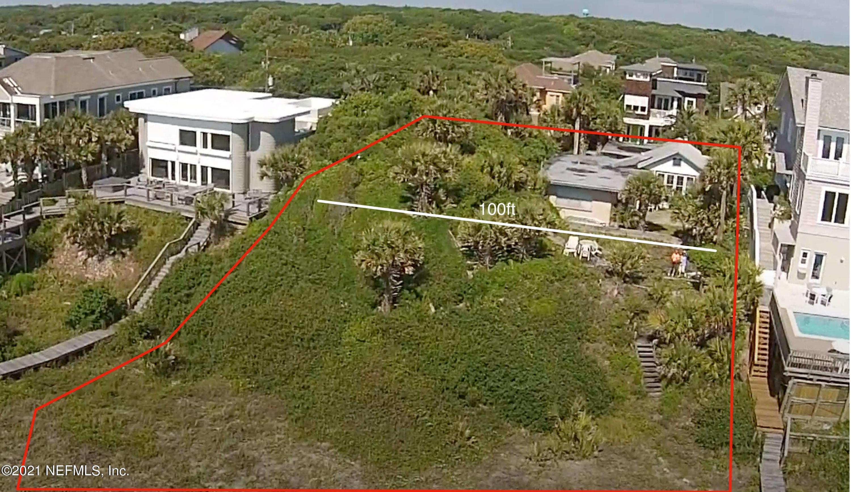 2031 BEACH, ATLANTIC BEACH, FLORIDA 32233, 3 Bedrooms Bedrooms, ,2 BathroomsBathrooms,Residential,For sale,BEACH,1112156