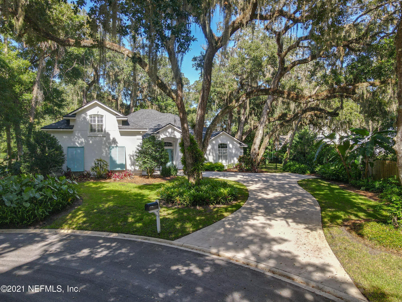212 DUCKWOOD, PONTE VEDRA BEACH, FLORIDA 32082, 4 Bedrooms Bedrooms, ,3 BathroomsBathrooms,Rental,For Rent,DUCKWOOD,1123372