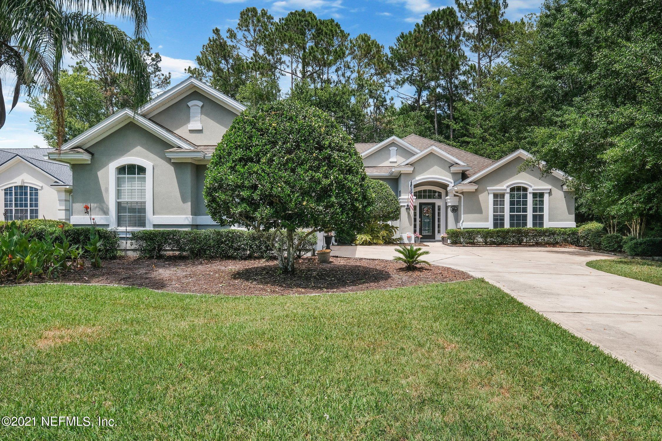 335 LEGACY, ORANGE PARK, FLORIDA 32073, 5 Bedrooms Bedrooms, ,3 BathroomsBathrooms,Residential,For sale,LEGACY,1123433