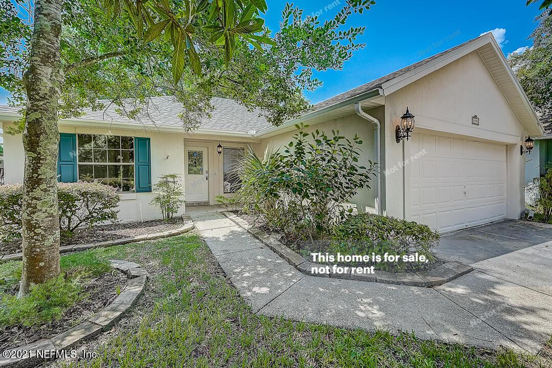 1491 BEECHER, ORANGE PARK, FLORIDA 32073, 3 Bedrooms Bedrooms, ,2 BathroomsBathrooms,Residential,For sale,BEECHER,1123565