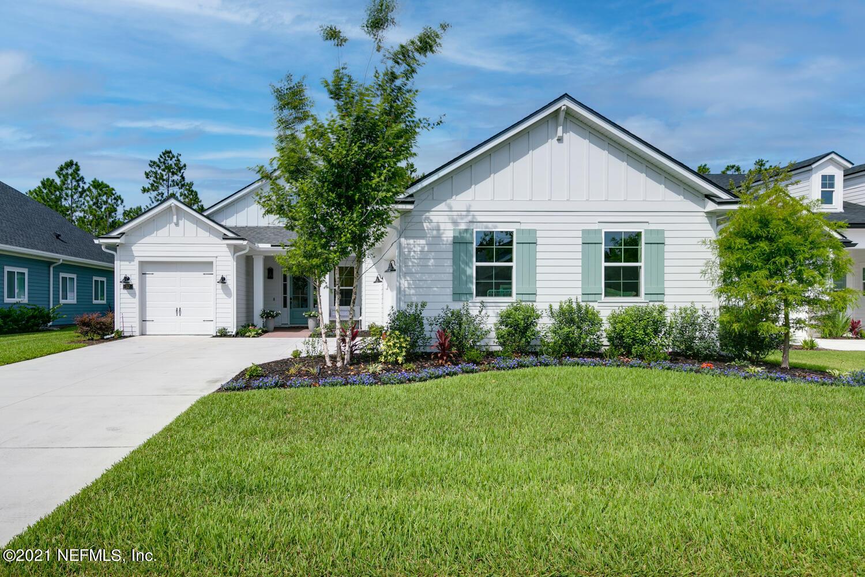 37 HIGH RIDGE, PONTE VEDRA, FLORIDA 32081, 3 Bedrooms Bedrooms, ,3 BathroomsBathrooms,Rental,For Rent,HIGH RIDGE,1123609