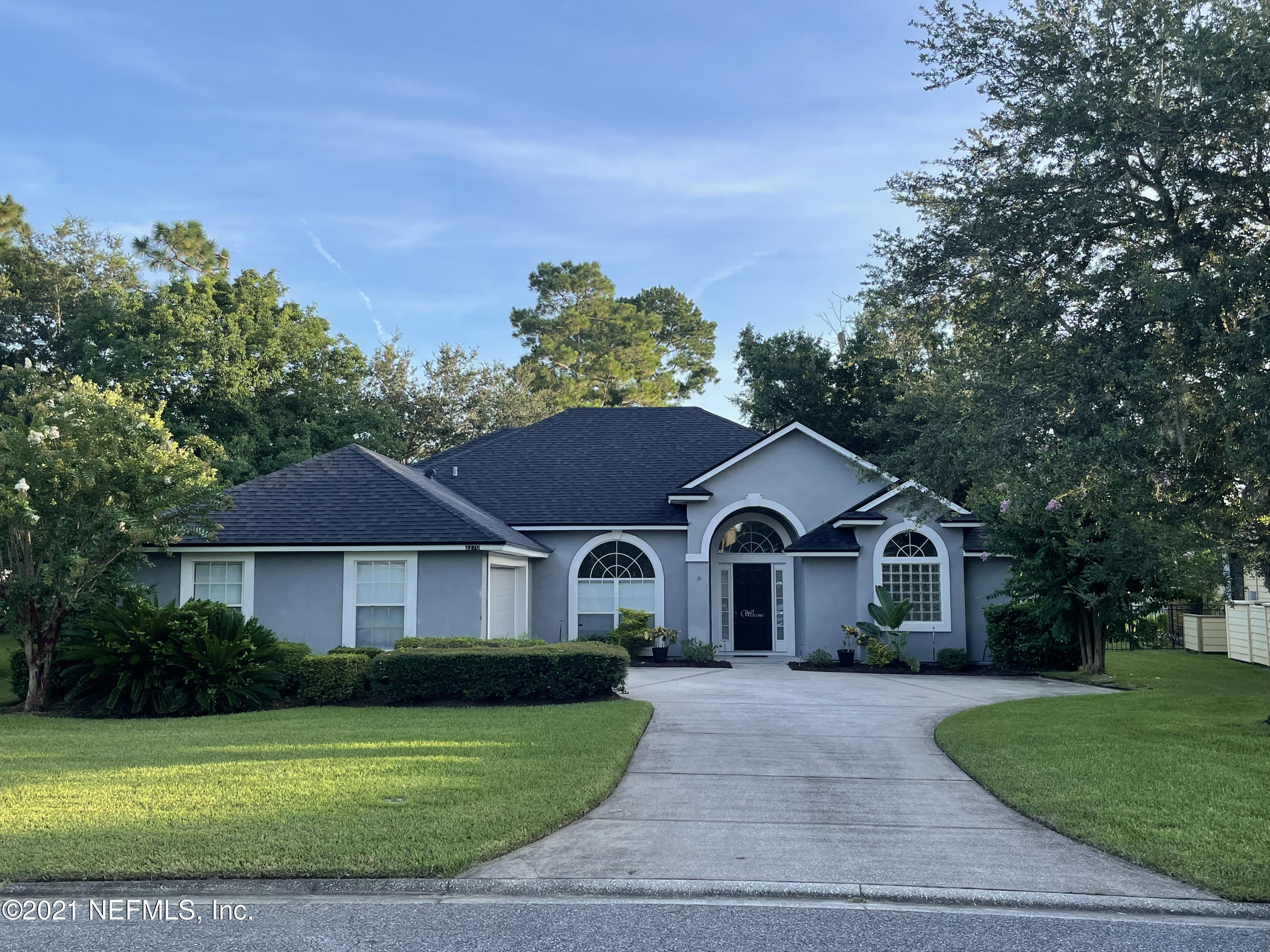 2270 KEATON CHASE, FLEMING ISLAND, FLORIDA 32003, 4 Bedrooms Bedrooms, ,3 BathroomsBathrooms,Residential,For sale,KEATON CHASE,1123626