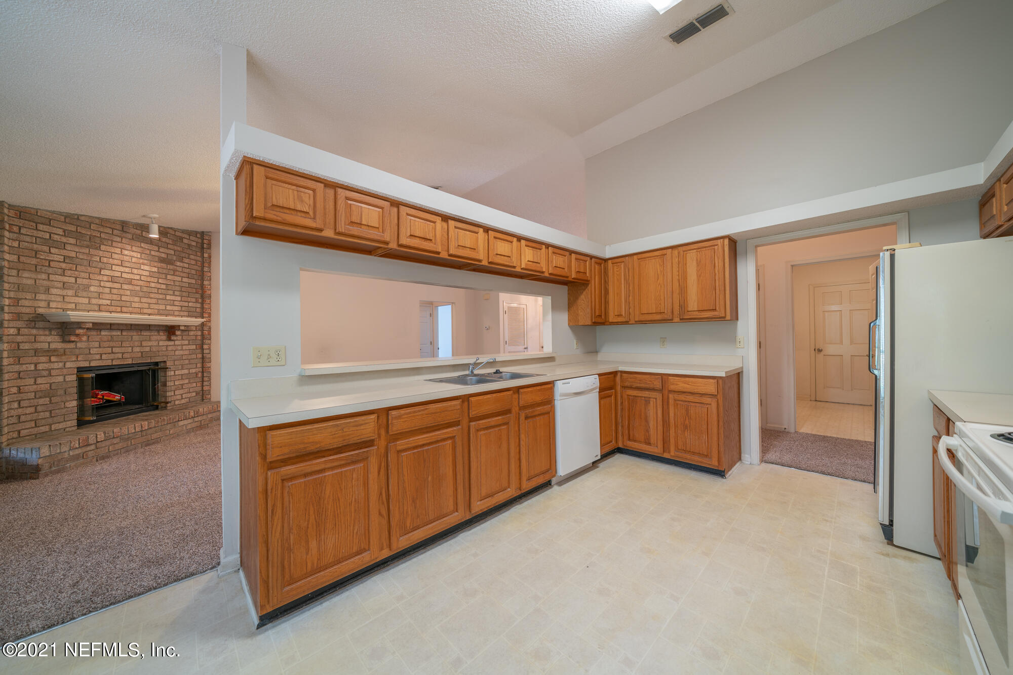 4310 CARRIAGE CROSSING DR JACKSONVILLE - 10