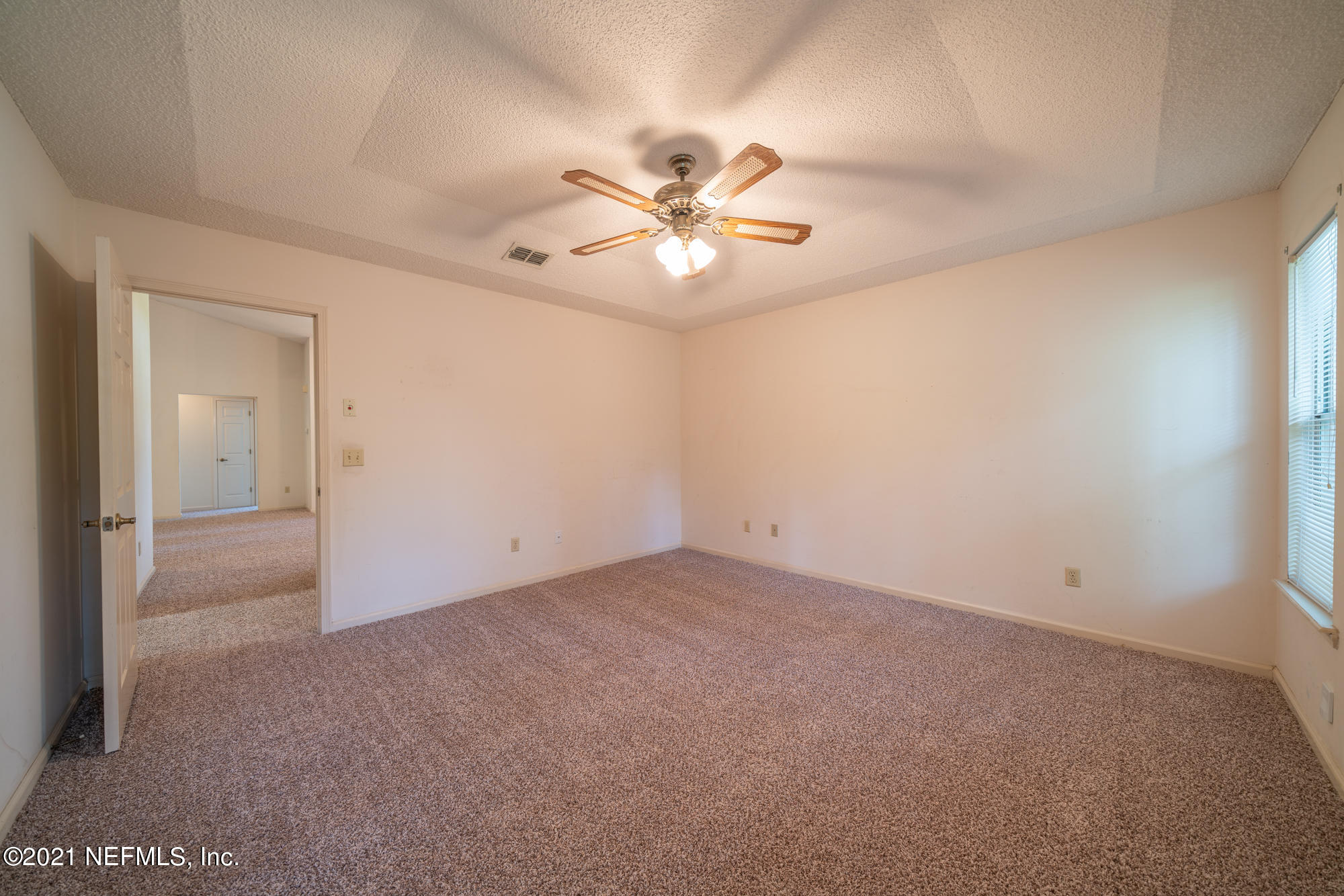 4310 CARRIAGE CROSSING DR JACKSONVILLE - 16