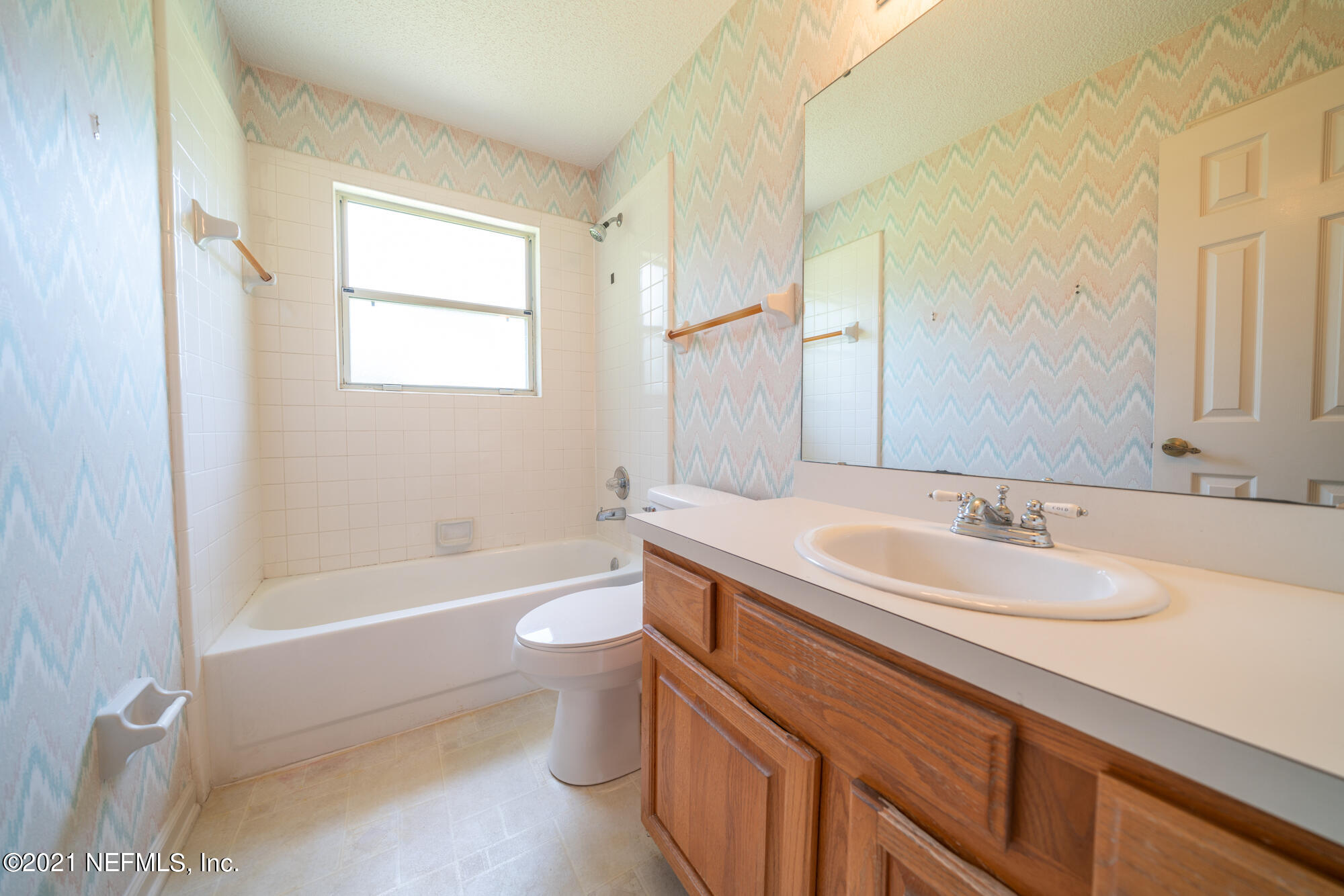 4310 CARRIAGE CROSSING DR JACKSONVILLE - 26