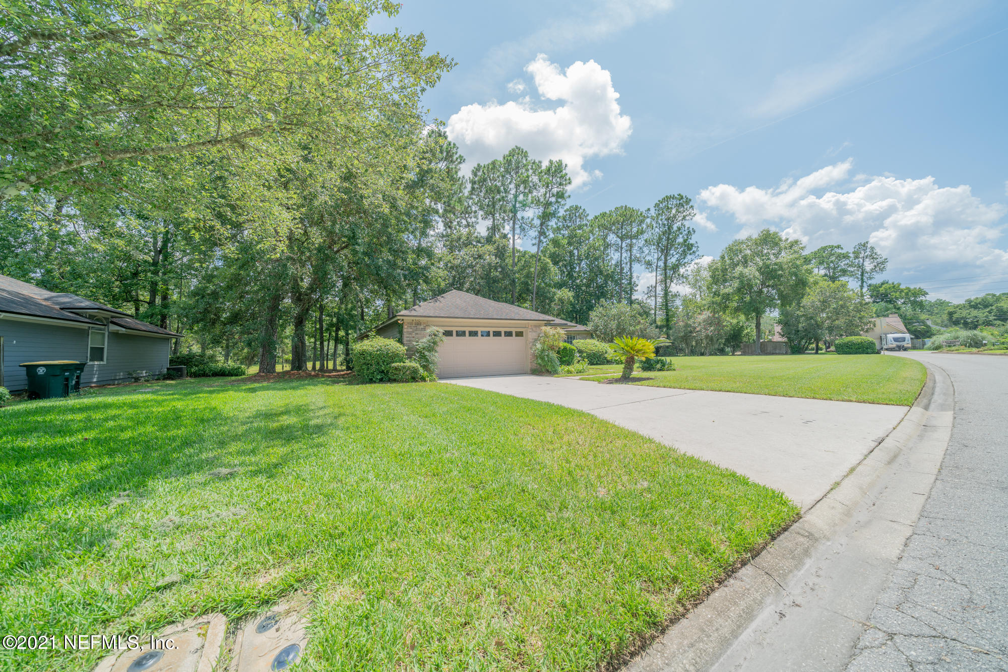 4310 CARRIAGE CROSSING DR JACKSONVILLE - 2