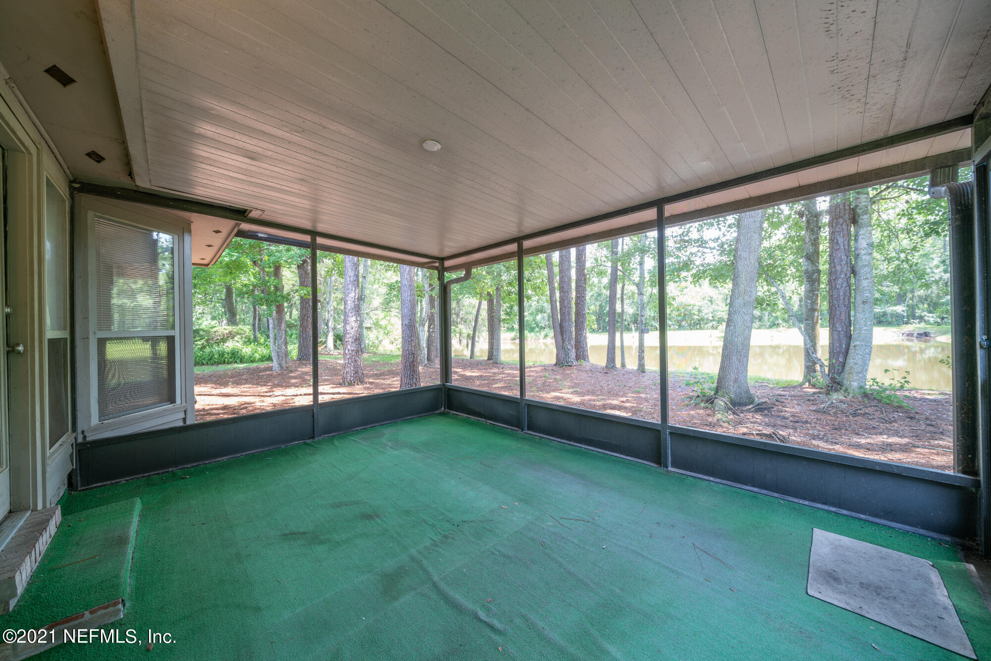 4310 CARRIAGE CROSSING DR JACKSONVILLE - 31