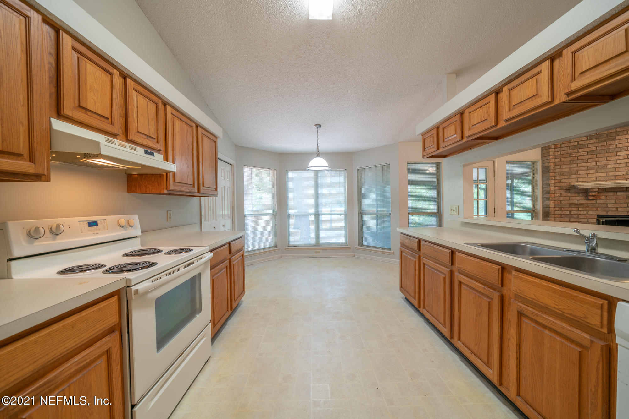 4310 CARRIAGE CROSSING DR JACKSONVILLE - 11