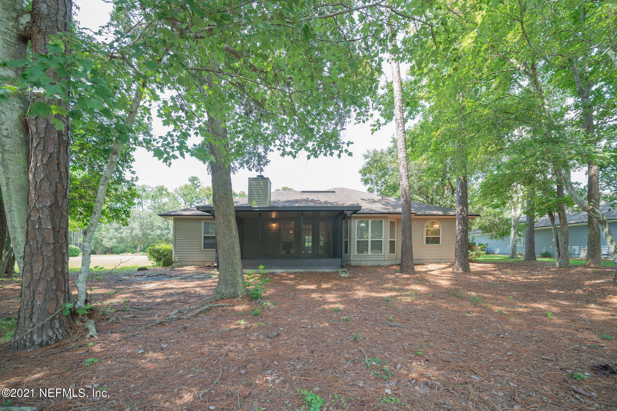 4310 CARRIAGE CROSSING DR JACKSONVILLE - 32