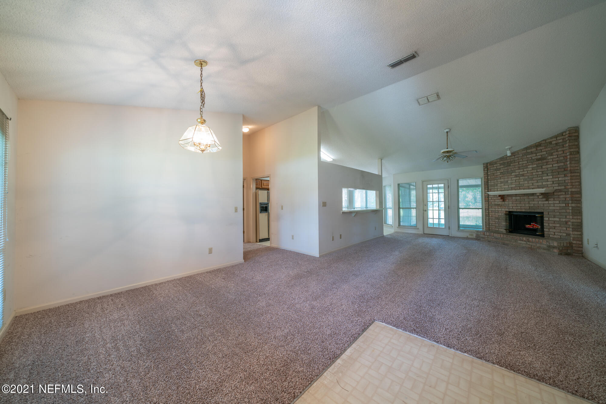 4310 CARRIAGE CROSSING DR JACKSONVILLE - 4