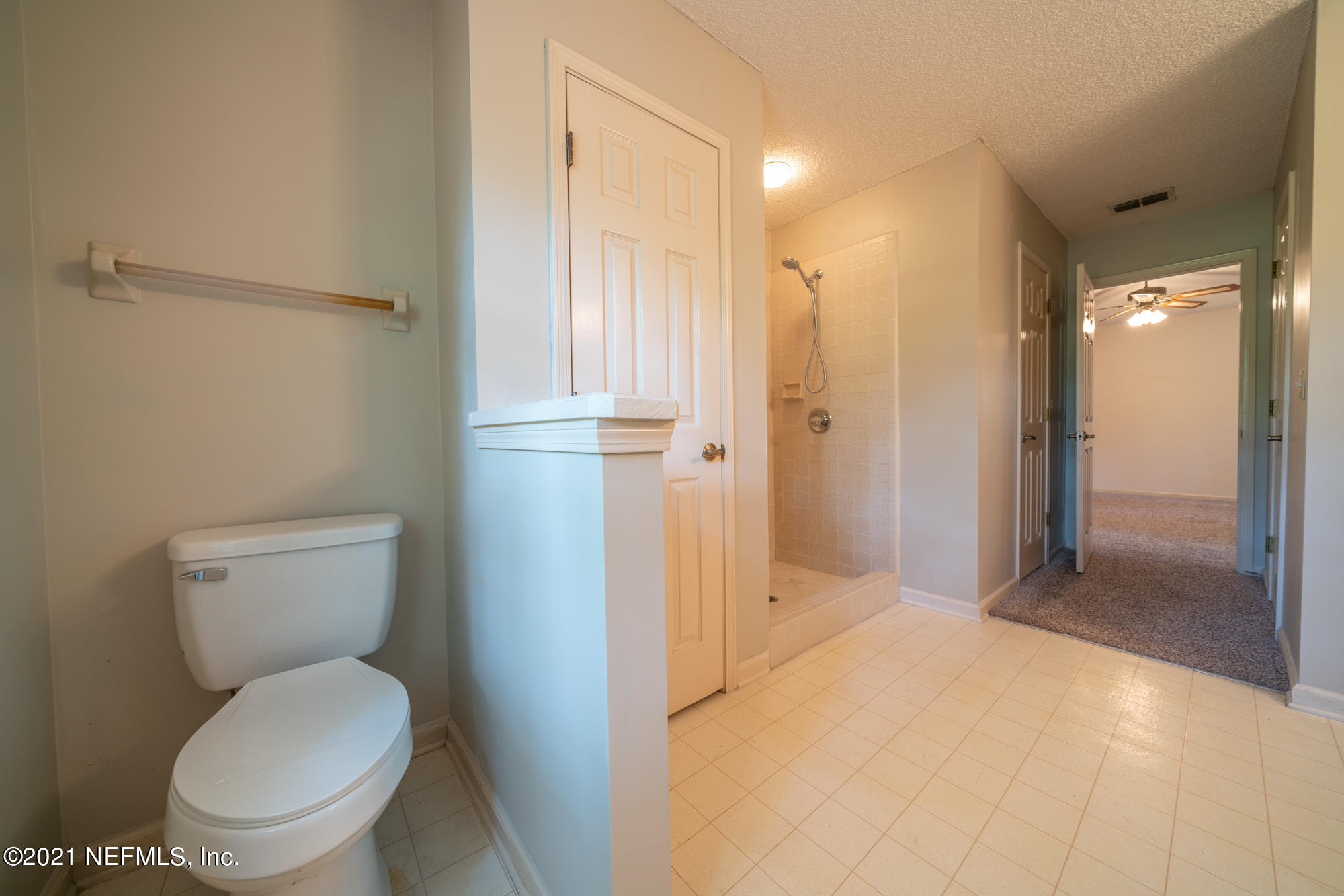 4310 CARRIAGE CROSSING DR JACKSONVILLE - 21