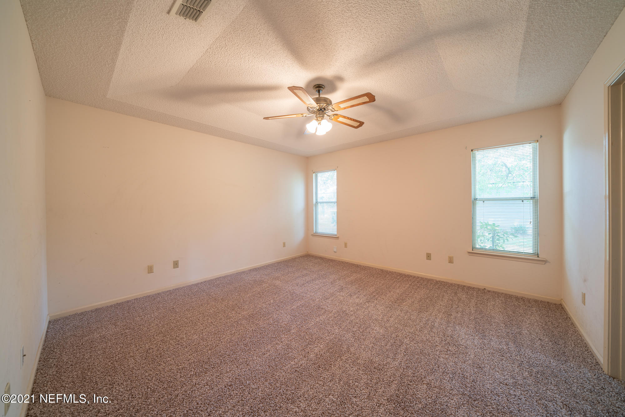 4310 CARRIAGE CROSSING DR JACKSONVILLE - 17