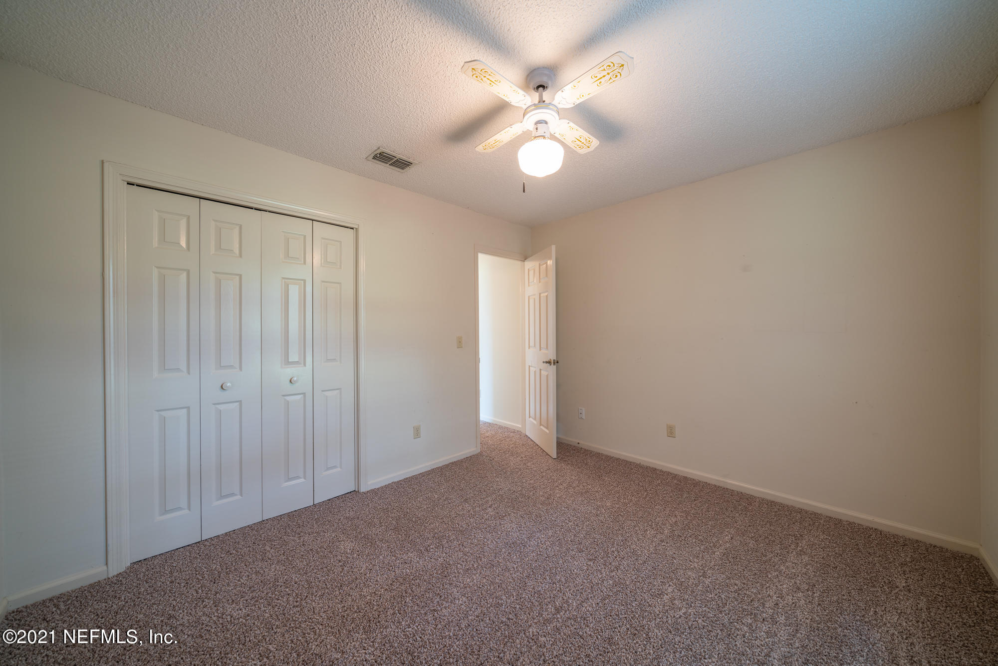 4310 CARRIAGE CROSSING DR JACKSONVILLE - 25