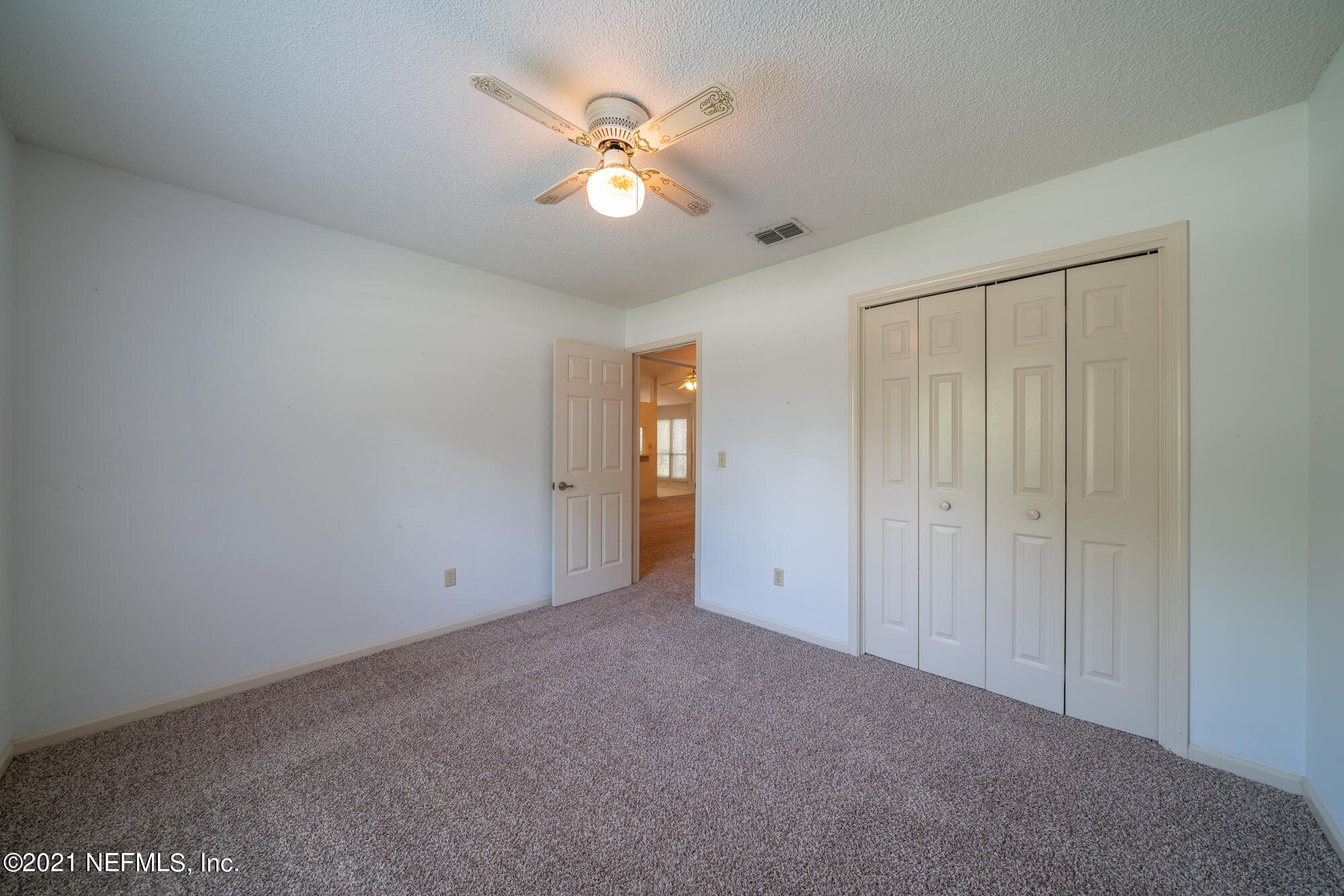 4310 CARRIAGE CROSSING DR JACKSONVILLE - 29