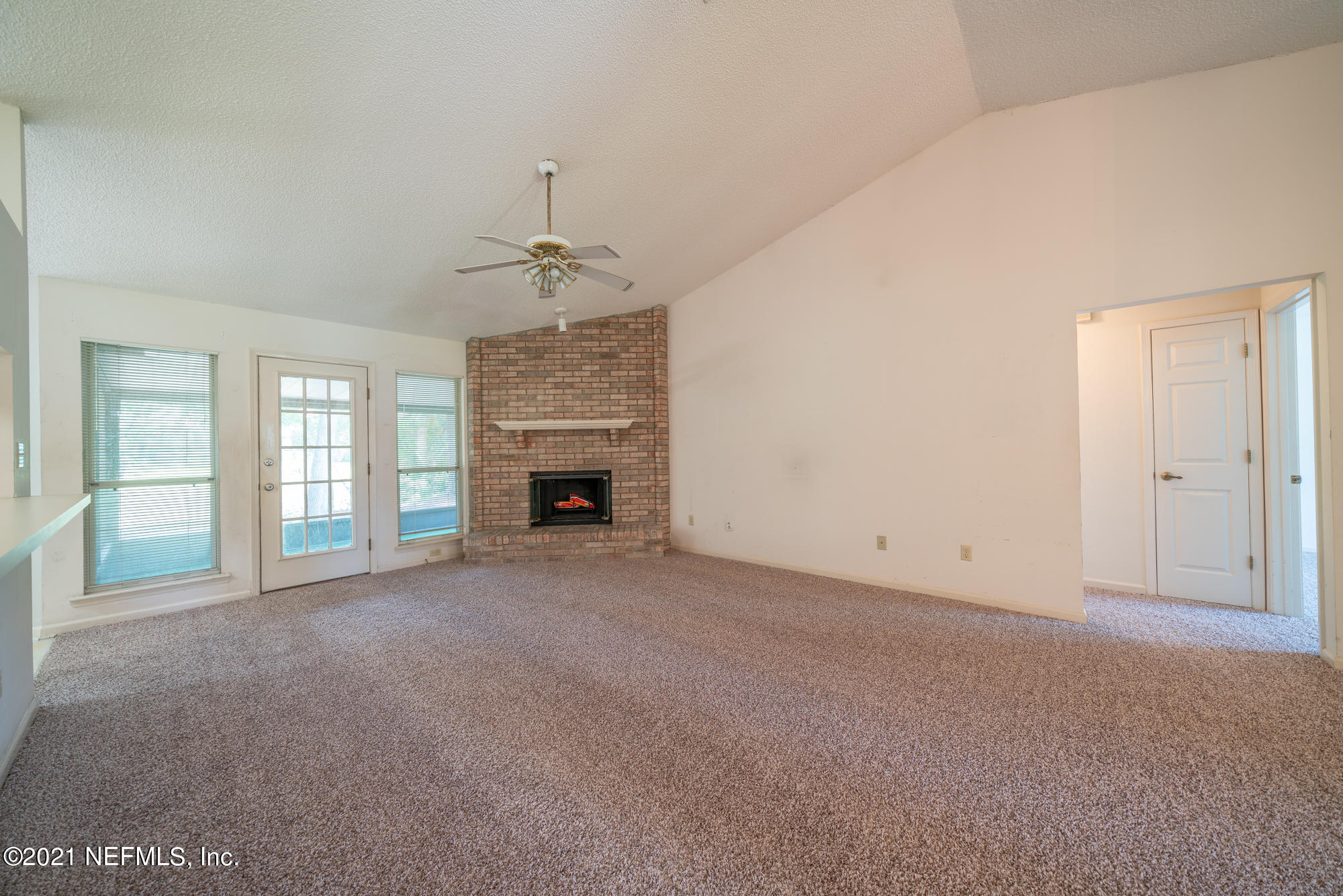 4310 CARRIAGE CROSSING DR JACKSONVILLE - 8