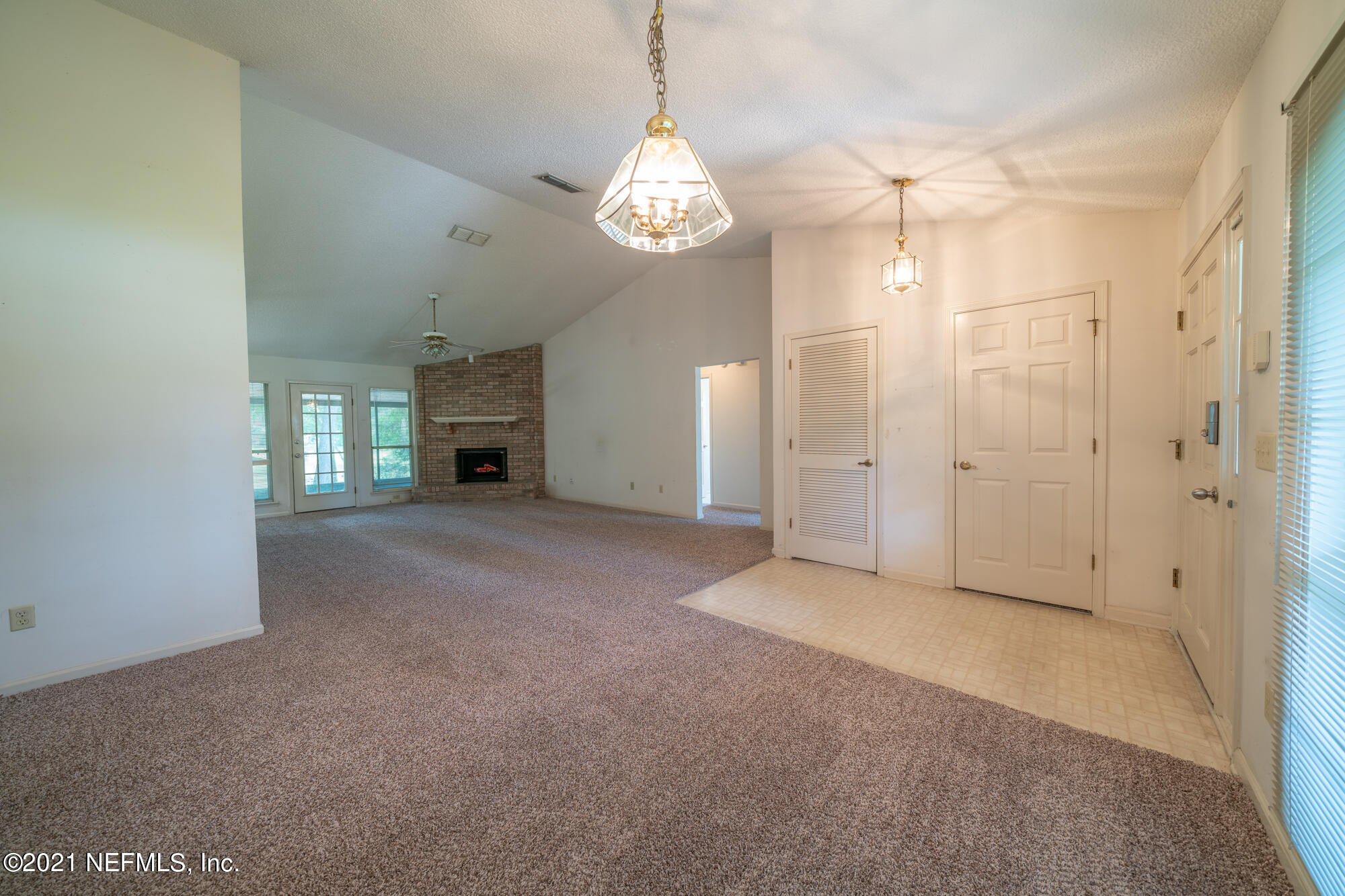 4310 CARRIAGE CROSSING DR JACKSONVILLE - 5