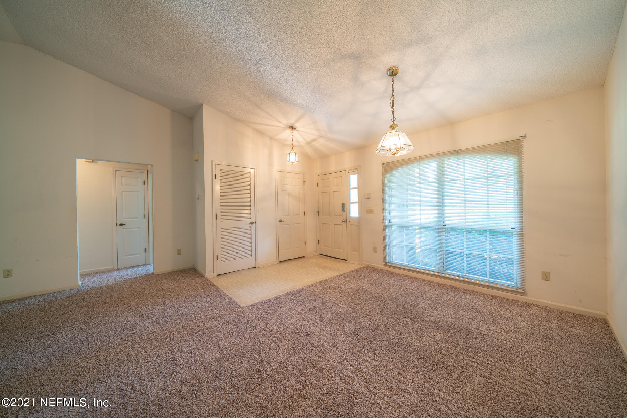 4310 CARRIAGE CROSSING DR JACKSONVILLE - 6