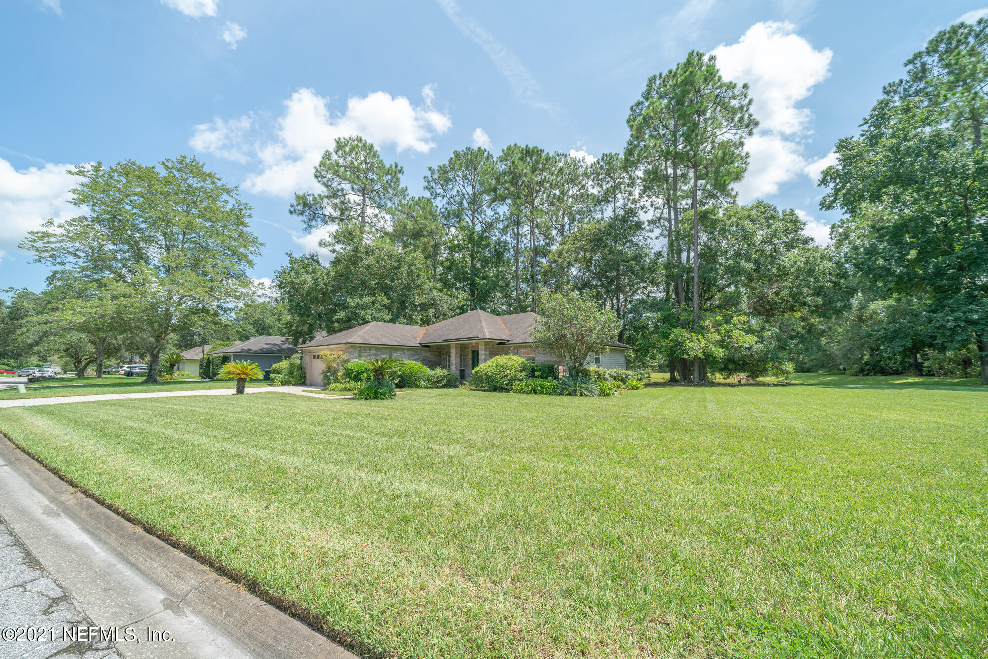 4310 CARRIAGE CROSSING DR JACKSONVILLE - 3