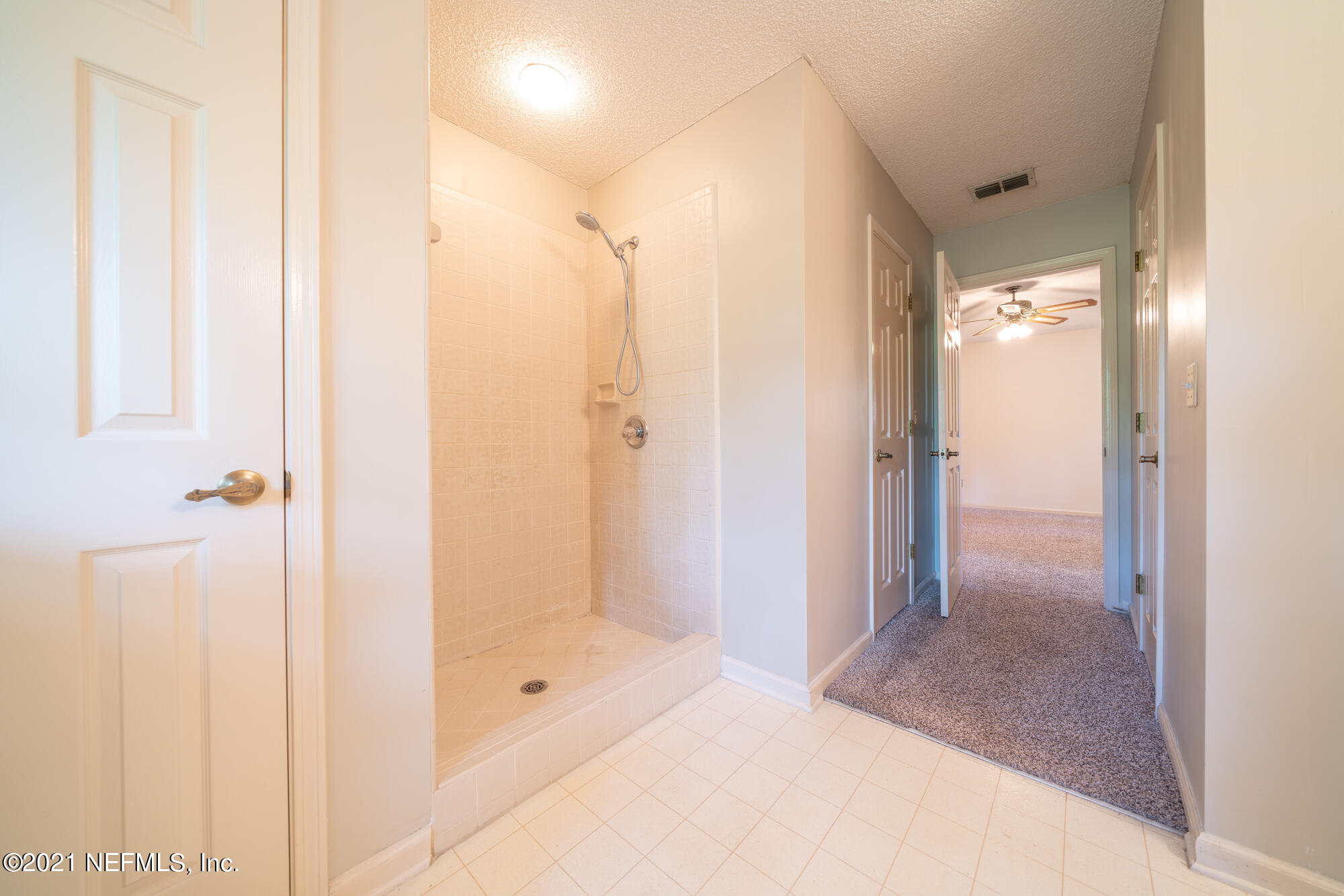 4310 CARRIAGE CROSSING DR JACKSONVILLE - 22