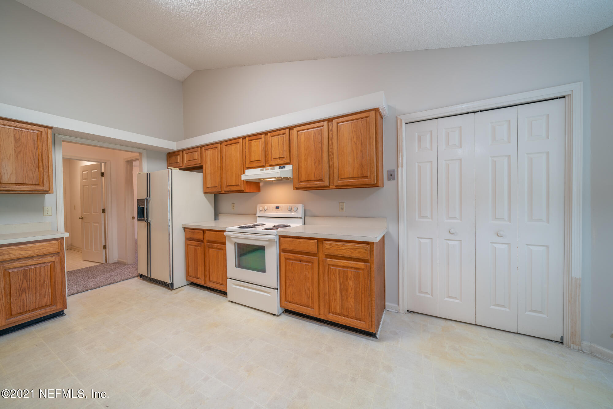 4310 CARRIAGE CROSSING DR JACKSONVILLE - 12