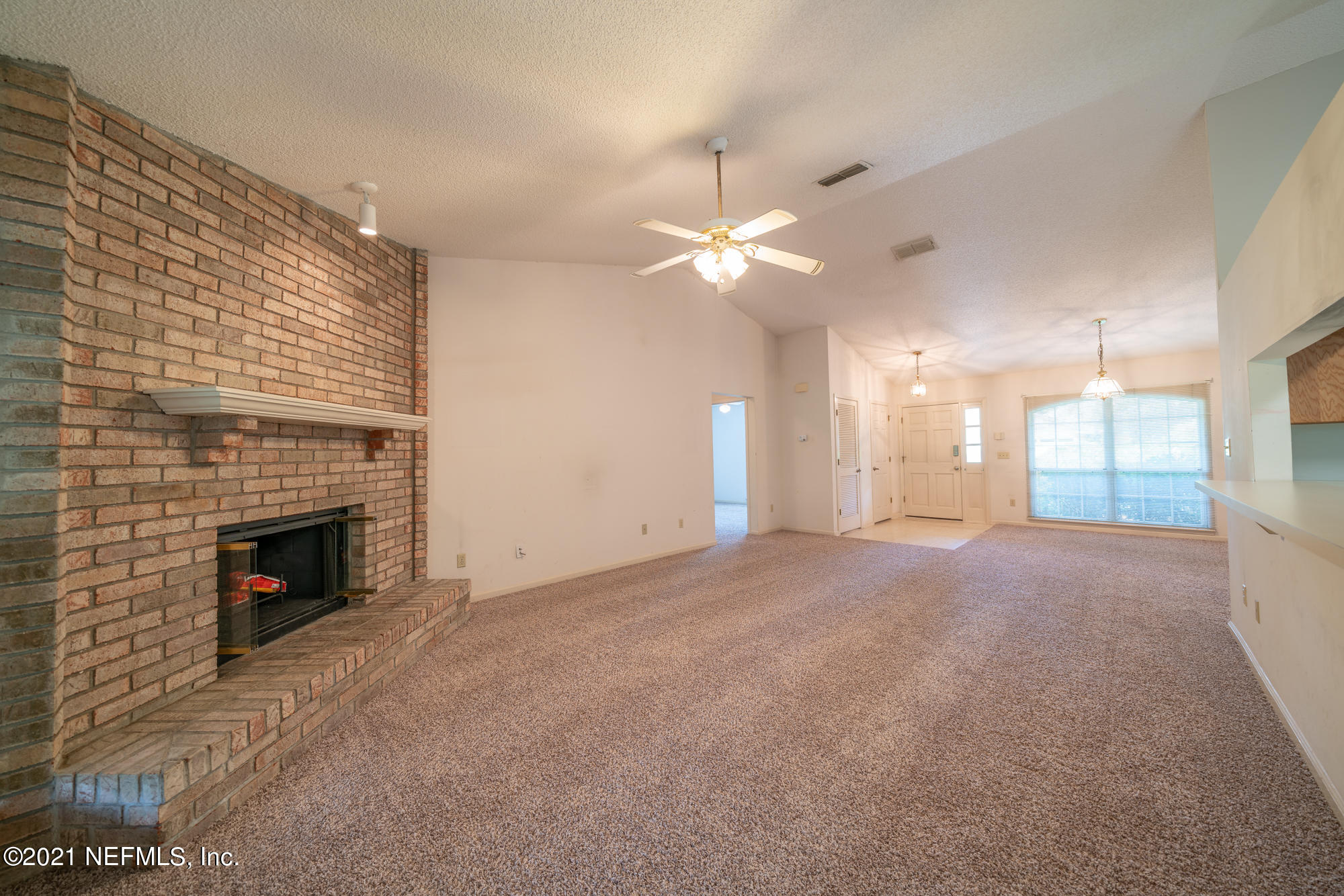 4310 CARRIAGE CROSSING DR JACKSONVILLE - 9