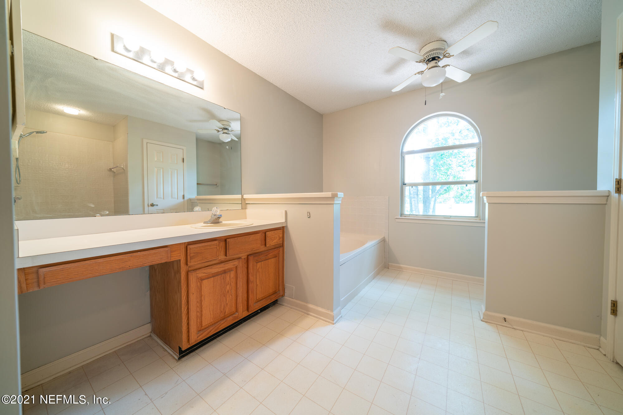 4310 CARRIAGE CROSSING DR JACKSONVILLE - 19