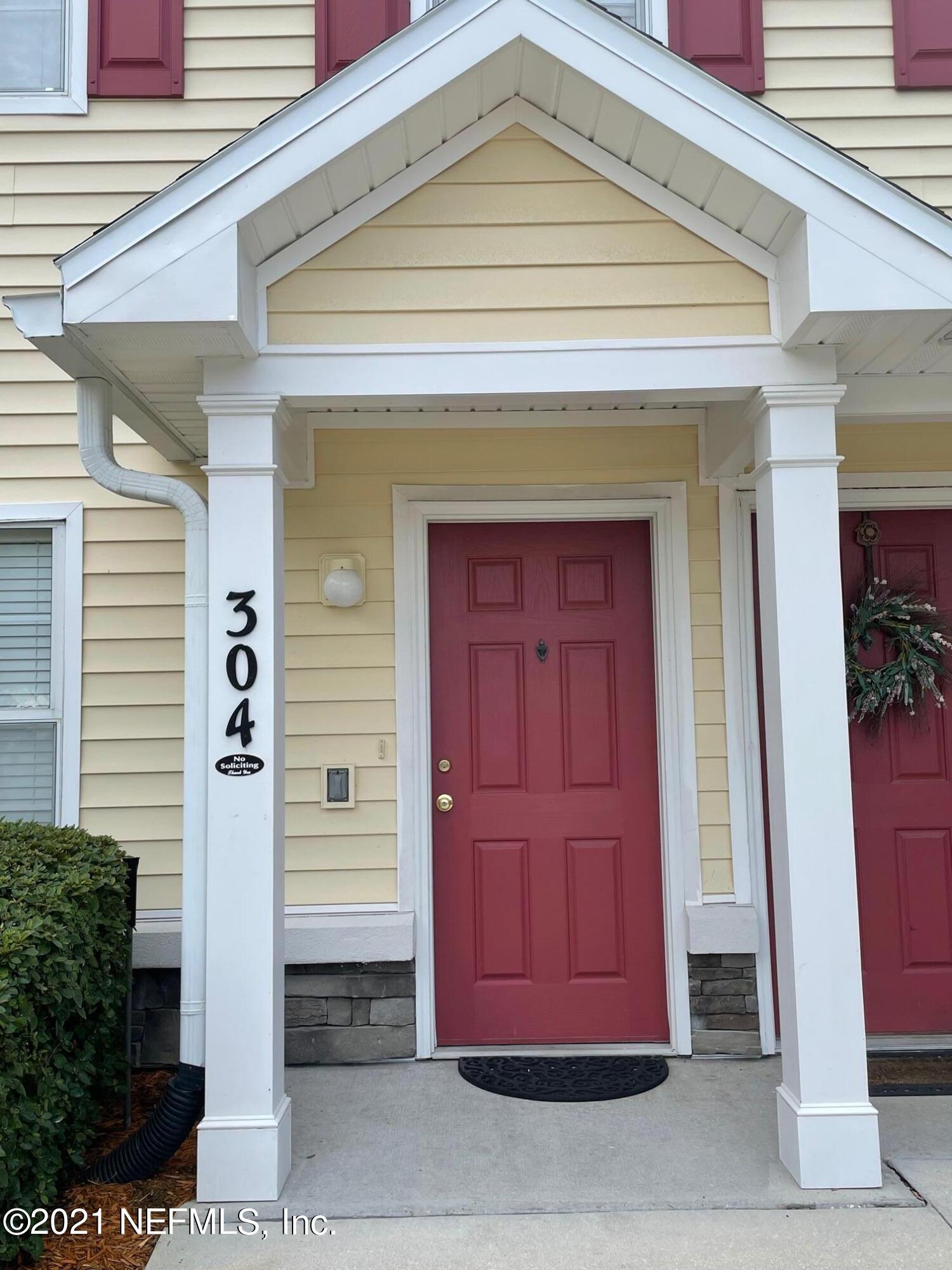 575 OAKLEAF PLANTATION, ORANGE PARK, FLORIDA 32065, 2 Bedrooms Bedrooms, ,2 BathroomsBathrooms,Residential,For sale,OAKLEAF PLANTATION,1123644