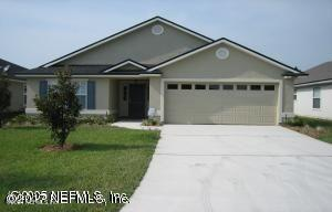 1604 MAPMAKERS, ST AUGUSTINE, FLORIDA 32092, 4 Bedrooms Bedrooms, ,2 BathroomsBathrooms,Residential,For sale,MAPMAKERS,1123639