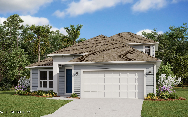 2883 COPPERWOOD, ORANGE PARK, FLORIDA 32073, 4 Bedrooms Bedrooms, ,3 BathroomsBathrooms,Residential,For sale,COPPERWOOD,1097299