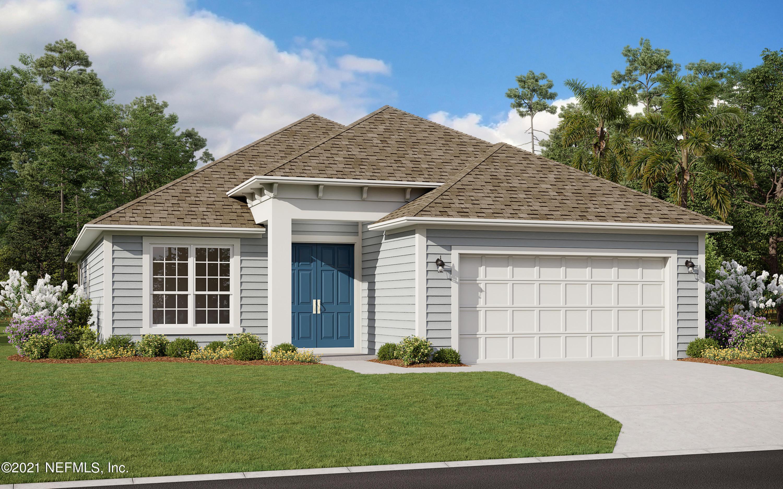 2873 COPPERWOOD, ORANGE PARK, FLORIDA 32073, 4 Bedrooms Bedrooms, ,2 BathroomsBathrooms,Residential,For sale,COPPERWOOD,1097564