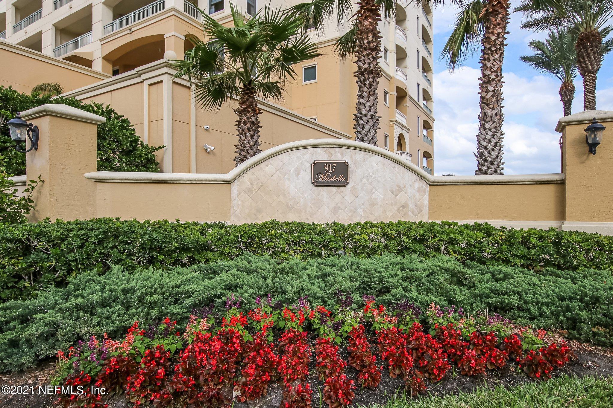 917 1ST, JACKSONVILLE BEACH, FLORIDA 32250, 4 Bedrooms Bedrooms, ,4 BathroomsBathrooms,Residential,For sale,1ST,1123791