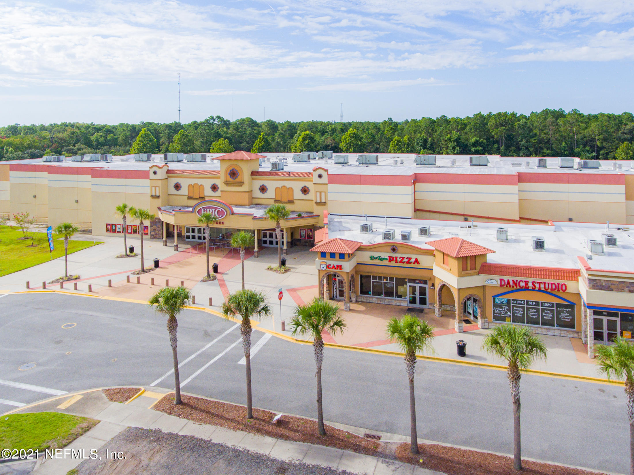 84 THEATRE, ST AUGUSTINE, FLORIDA 32086, ,Commercial,For sale,THEATRE,1123736
