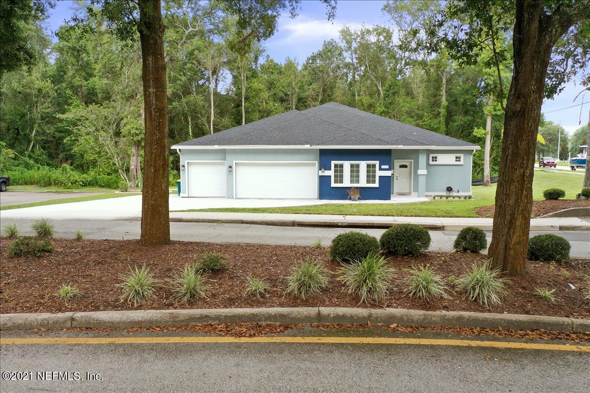 11170 MONUMENT LANDING, JACKSONVILLE, FLORIDA 32225, ,Commercial,For sale,MONUMENT LANDING,1123797
