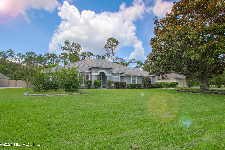 120 FAIRWAY OAKS, ORANGE PARK, FLORIDA 32003, 4 Bedrooms Bedrooms, ,3 BathroomsBathrooms,Residential,For sale,FAIRWAY OAKS,1123811