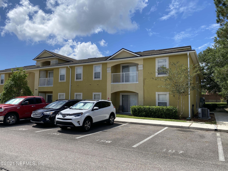 6860 SKAFF, JACKSONVILLE, FLORIDA 32244, 3 Bedrooms Bedrooms, ,2 BathroomsBathrooms,Rental,For Rent,SKAFF,1123817