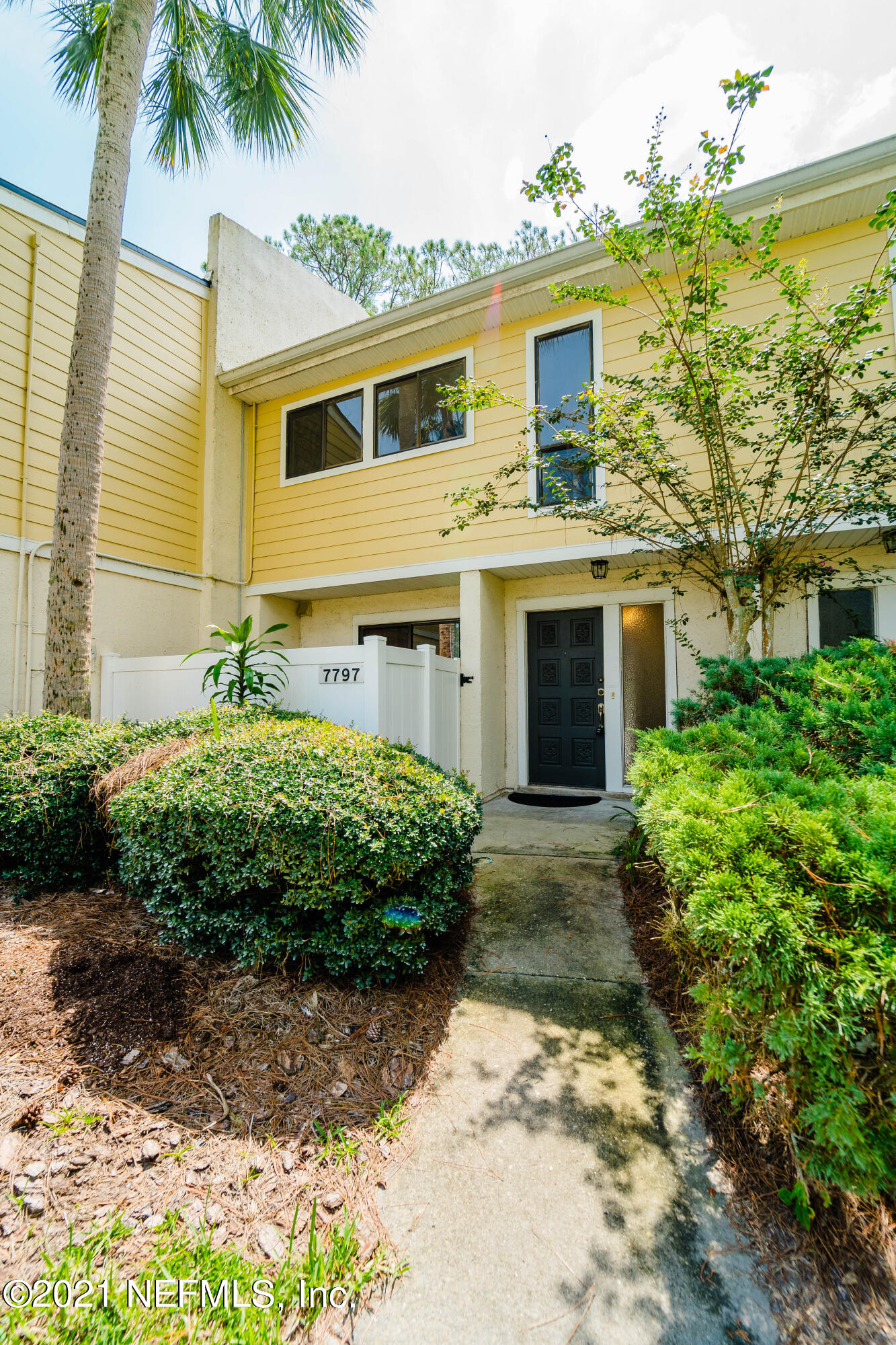 7797 POINT VICENTE, JACKSONVILLE, FLORIDA 32256, 2 Bedrooms Bedrooms, ,2 BathroomsBathrooms,Residential,For sale,POINT VICENTE,1123818
