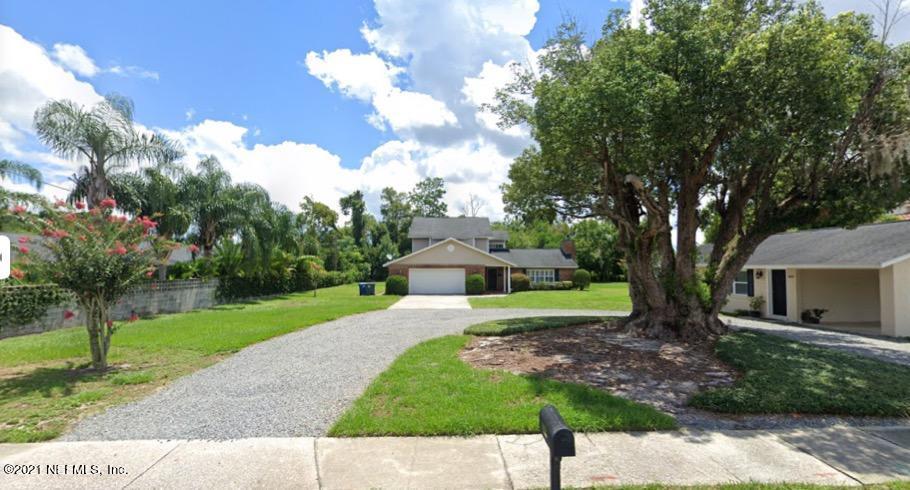 1020 PENNSYLVANIA, WINTER PARK, FLORIDA 32789, ,Vacant land,For sale,PENNSYLVANIA,1124235