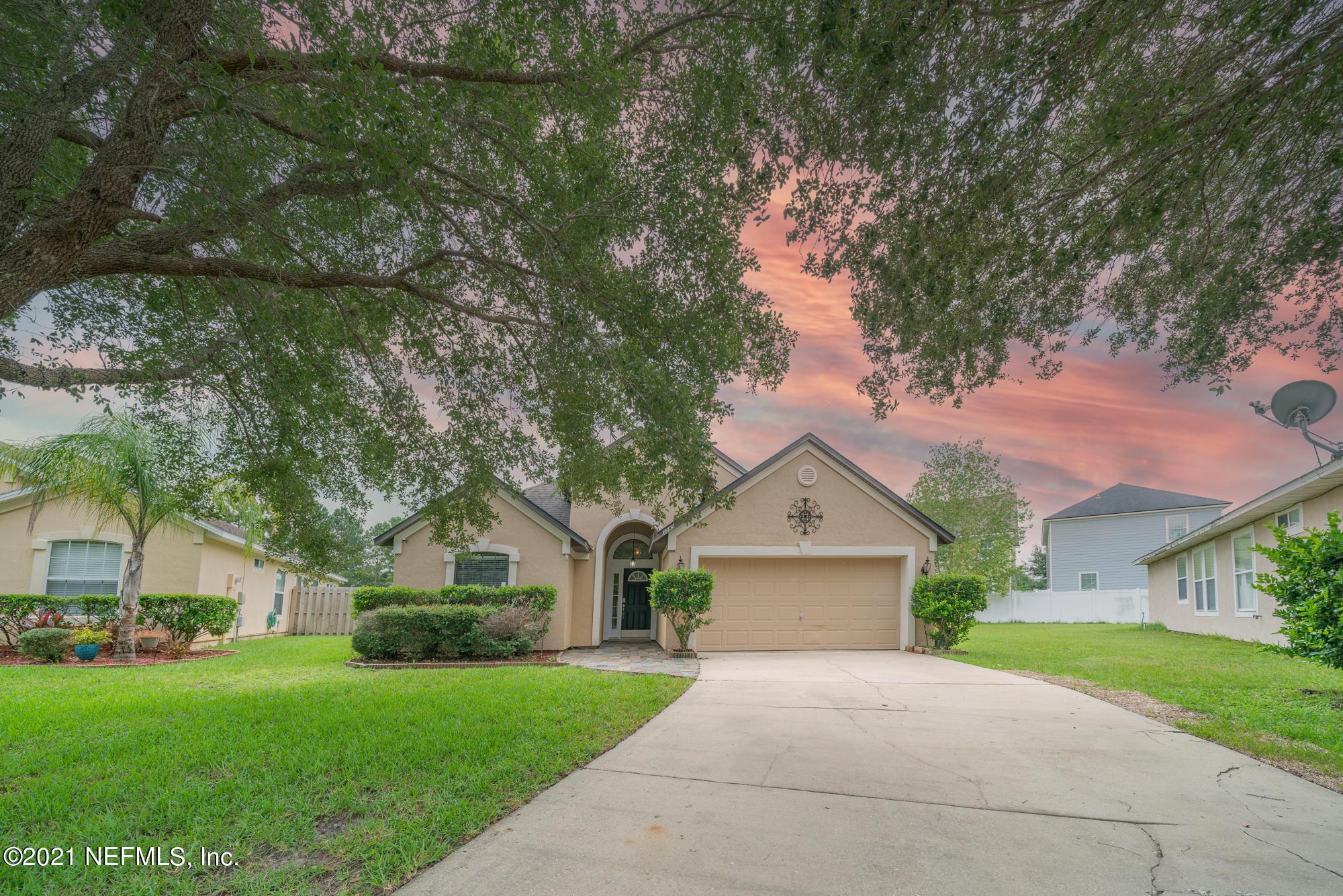 3285 HIGHLAND MILL, ORANGE PARK, FLORIDA 32065, 4 Bedrooms Bedrooms, ,3 BathroomsBathrooms,Residential,For sale,HIGHLAND MILL,1124415