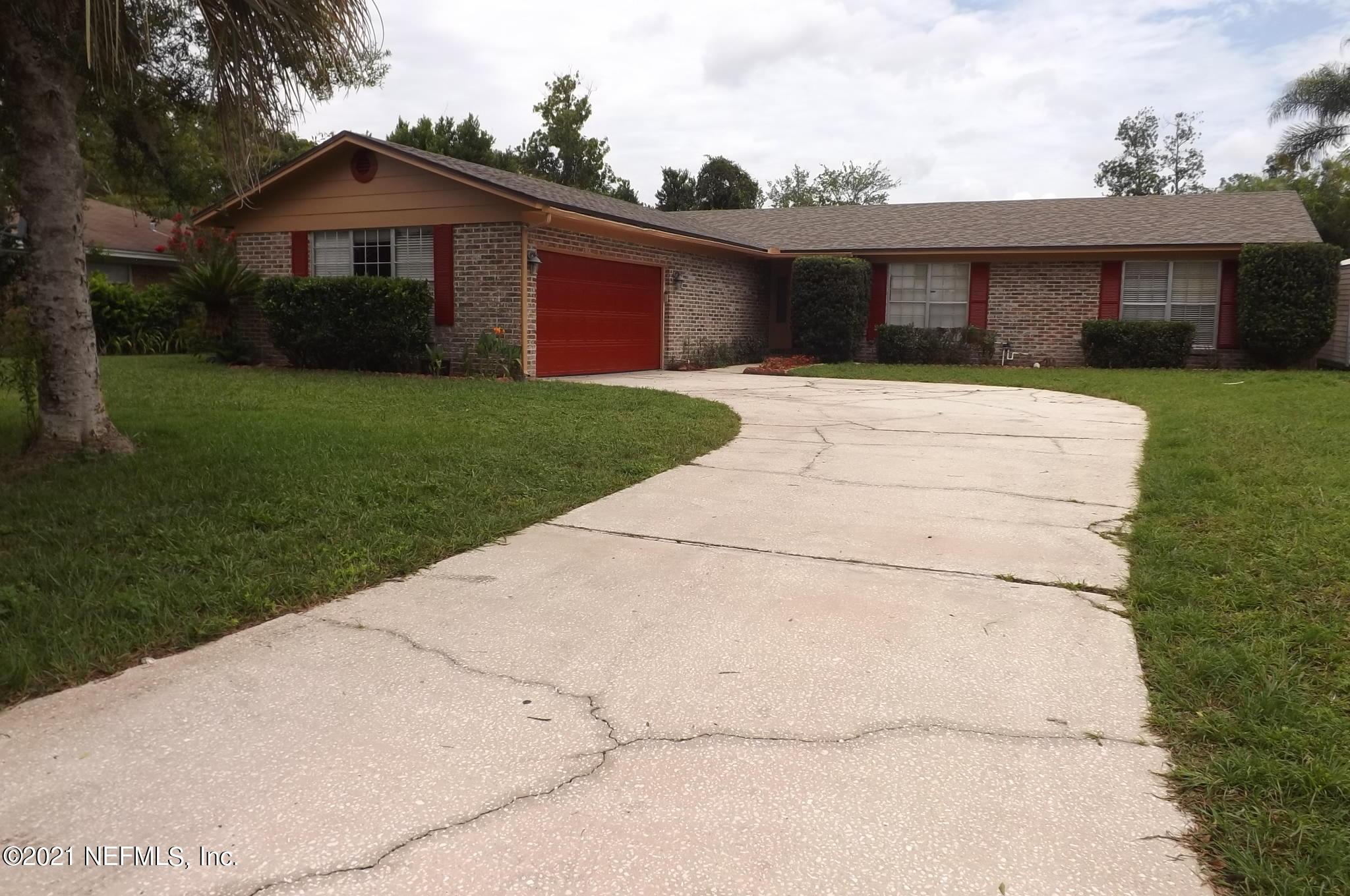 571 CODY, ORANGE PARK, FLORIDA 32073, 3 Bedrooms Bedrooms, ,2 BathroomsBathrooms,Residential,For sale,CODY,1124651