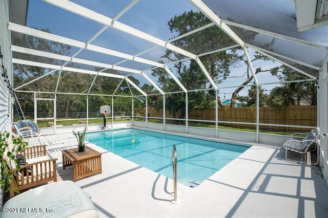 80 COQUINA AVE ST AUGUSTINE - 2