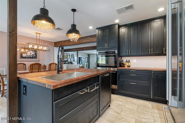 80 COQUINA AVE ST AUGUSTINE - 9