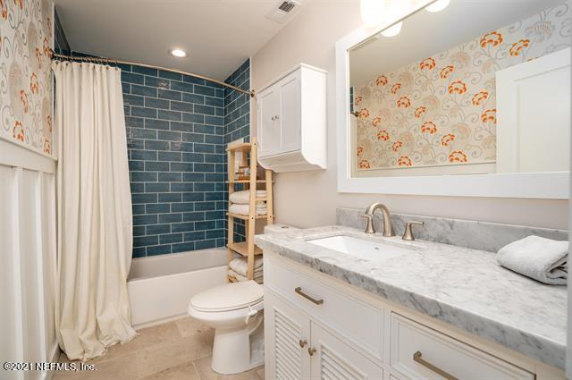 80 COQUINA AVE ST AUGUSTINE - 13