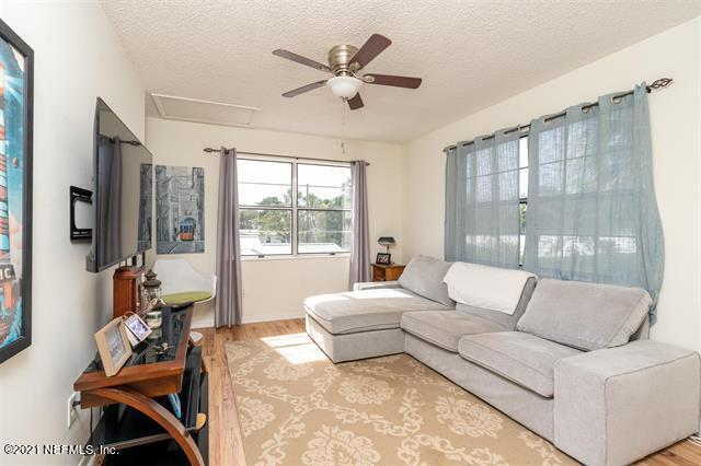 80 COQUINA AVE ST AUGUSTINE - 29
