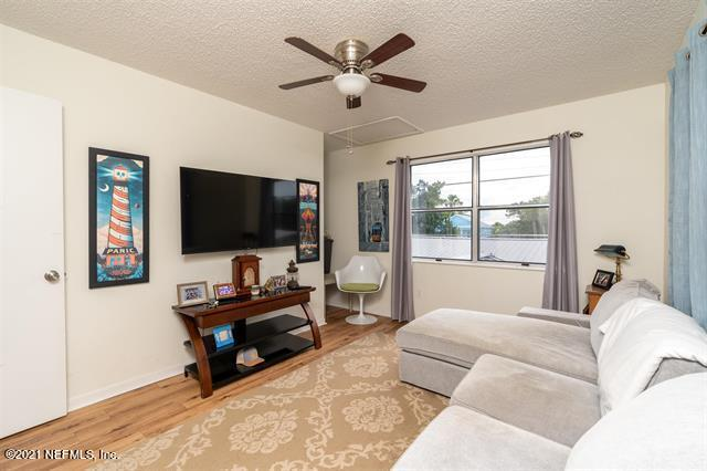 80 COQUINA AVE ST AUGUSTINE - 30