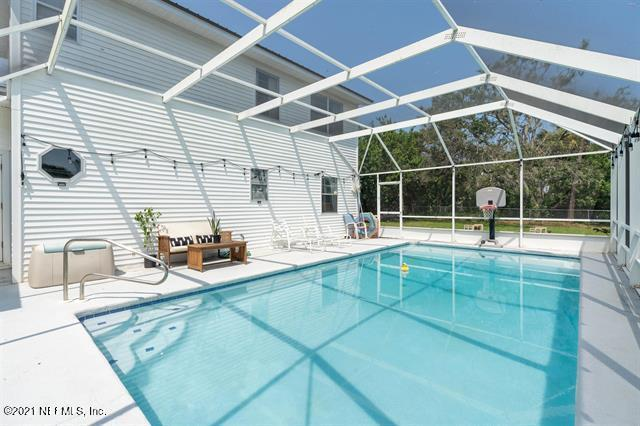 80 COQUINA AVE ST AUGUSTINE - 31
